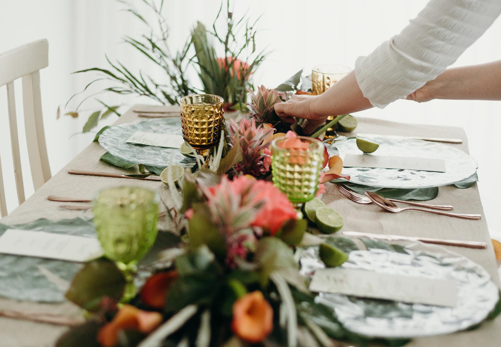 wedding_business_marketing_matrimonio