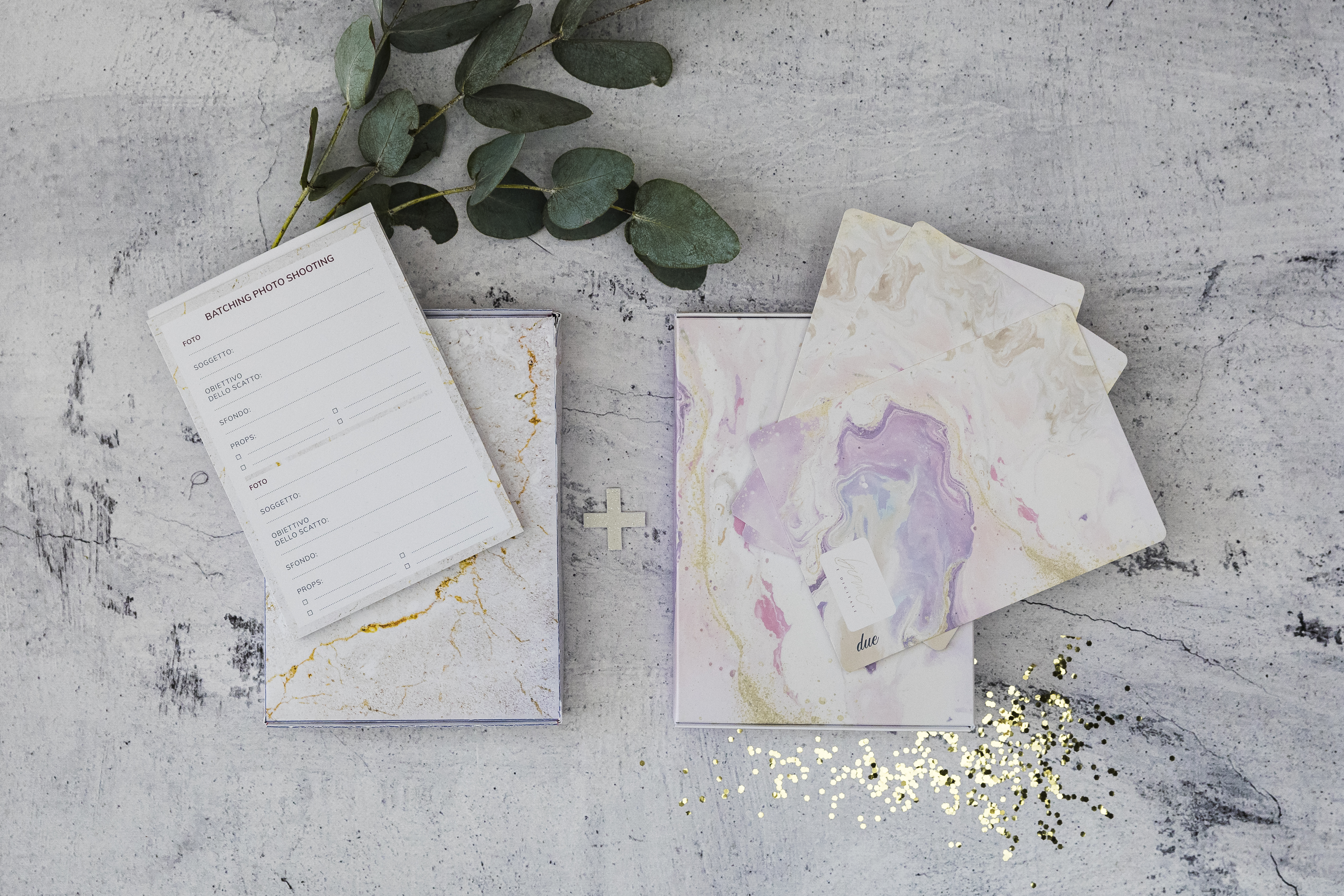 corso instagram foto wedding marketing